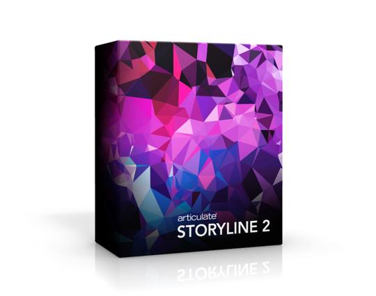 SL2 box